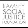 Ramsey Social Justice