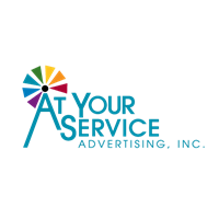 At Your Service Advertising