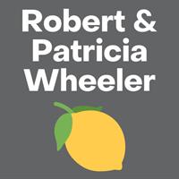 Bob and Pat Wheeler