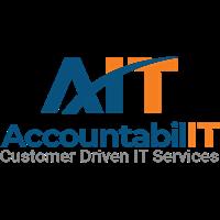 AccountabilIT