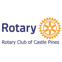 Rotary Club of Castle Pines