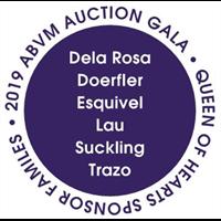 Dela Rosa • Doerfler • Esquivel • Lau • Trazo • Suckling