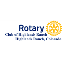Highlands Ranch Rotary Foundation, Inc.