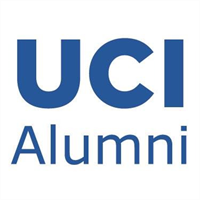 UCI Alumni