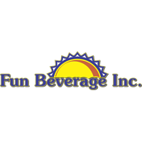 Fun Beverage Inc.