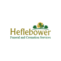 Heflebower Funeral & Cremation Services
