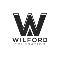 Wilford Foundation