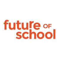 Future of School / The Foundation for Blended & Online Learning