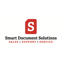 Smart Document Solutions