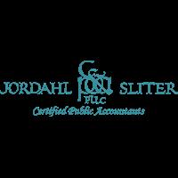 Jordahl & Sliter PLLC