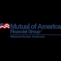 Mutual of America Insurance