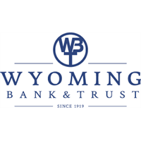 Wyoming Bank and Trust