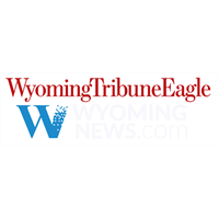 Wyoming Tribune Eagle