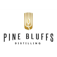 Pine Bluffs Distilling