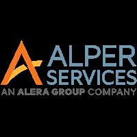 Alper Services