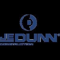 JE Dunn Cosntruction