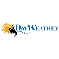 Day Weather