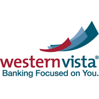 Western Vista Credit Union