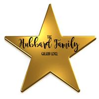 The Hubbard Family