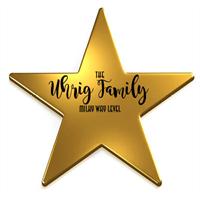 The Uhrig Family