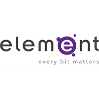 The Element Group