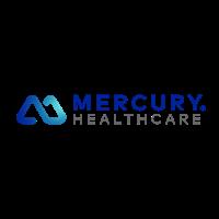 Mercury Healthcare