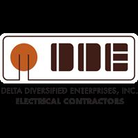 Delta Diversified Enterprises, Inc.
