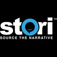 StoriCam
