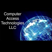 Computer Access Technologies, LLC
