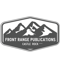 Front Range Publications