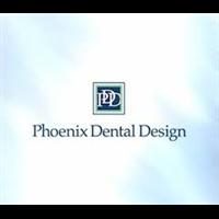 Phoenix Dental Design