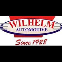 Wilhelm Automotive