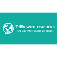 Ties with Teachers