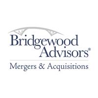Bridgewood Advisors