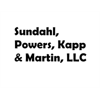 Sundahl Powers Kapp & Martin, LLC