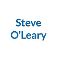 Steve O'Leary
