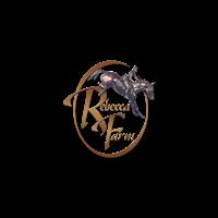 Montana Equestrian Events