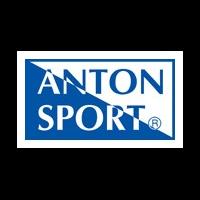 Anton Sports