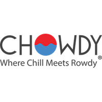 Chowdy Foundation & The Parkinson Family