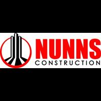 Nunns Construction