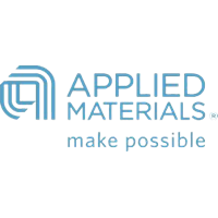 Applied Materials PPC Business Unit