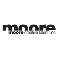 Moore Creative Talent, Inc.
