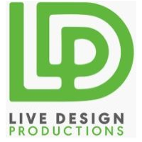 Live Design Productions