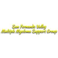 San Fernando Valley Support Group