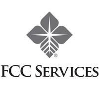 FCC Services