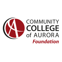 Community College of Aurora Foundation