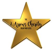 7 Arrows Charity