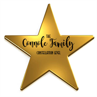 The Connole Family