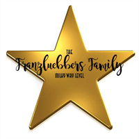 The Franzluebbers Family