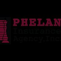 Phelan Insurance